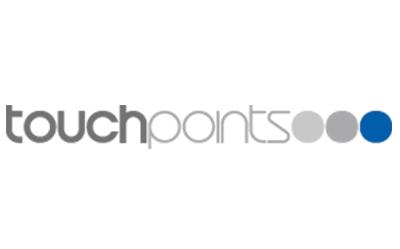 touchpoints-logo