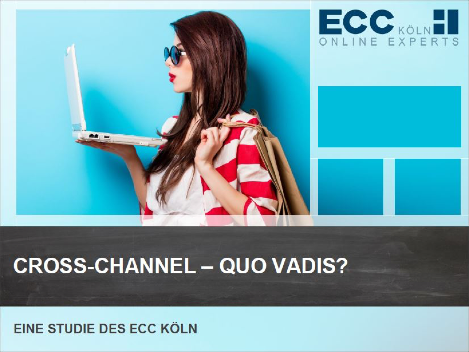 Cross-Channel – Quo Vadis?