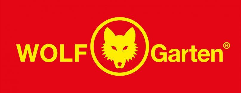 MTD / WolfGarten