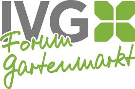 gominga auf dem IGV Forum Gartenmarkt