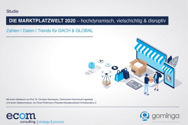 Markplatzwelt-2020
