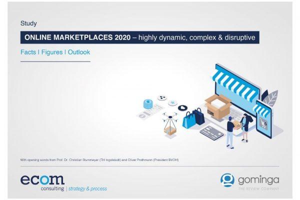 marketplace-study-2020