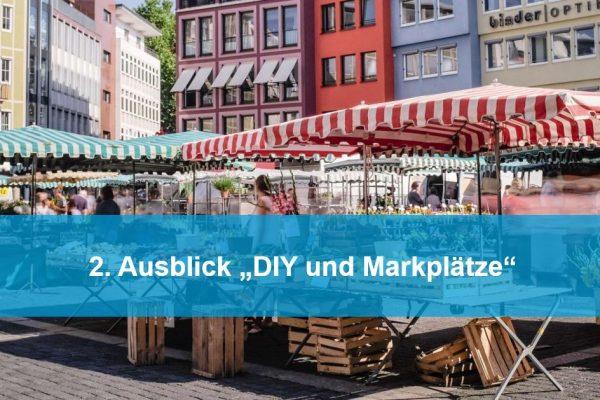 Ausblick-DIY-MPLs