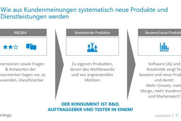 Kundenmeinung-neue-Produkte