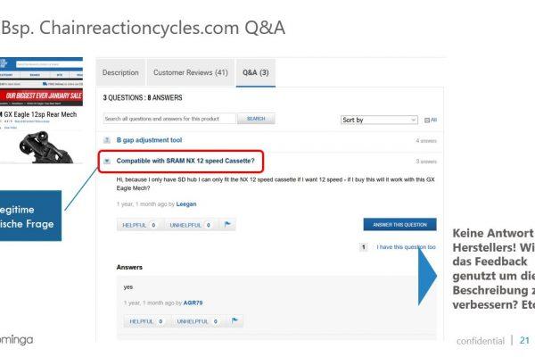 Bsp-Frage-Bike