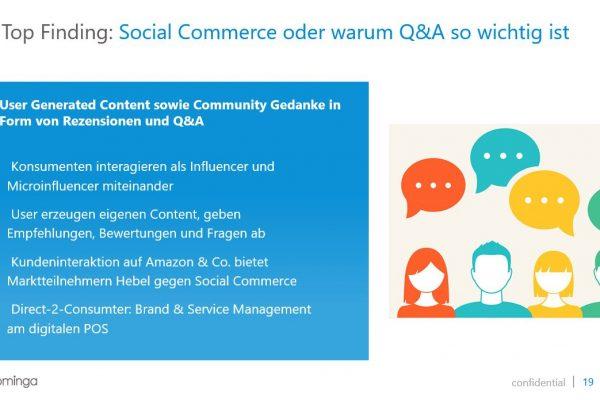 Erfolgsfaktor-SocialCommerce