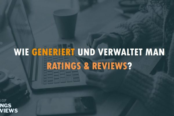 Review-managen