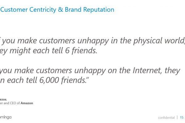 Zitat-Jeff-Bezos