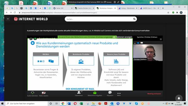 screenshot_vortrag1