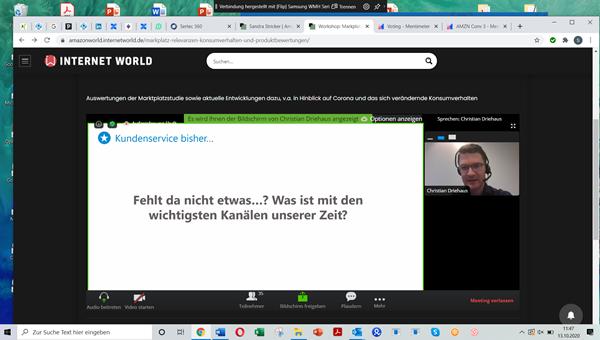 screenshot_vortrag3