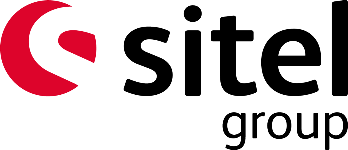 Sitel as gominga partner