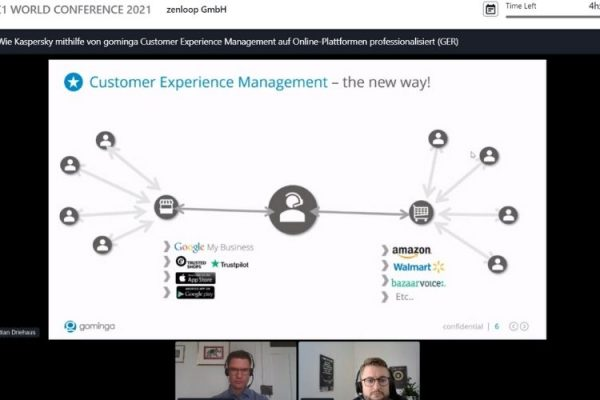customer-experience-mangement-the-new-way