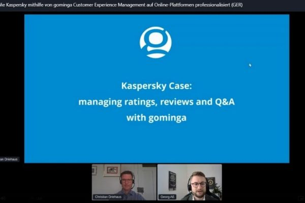 kaspersky-case-q-and-a